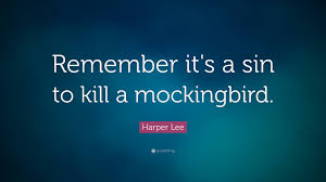 Atticus Finch Quotes With Page Numbers Adorable To Kill A Mockingbird Quotes Holaklonecco