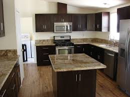 Granite Tops For Kitchen Average Cost For Granite Counter Tops Phoenix 2014 Countertops