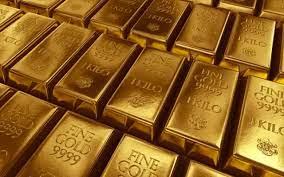 ABD'de özel sektör istihdam verileri açıklandı faizler yükseldi ons altın  sert düştü - Internet Haber