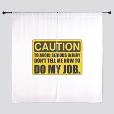 office cubicle curtains. Modren Office Tell Me How To Do My Job Curtains On Office Cubicle