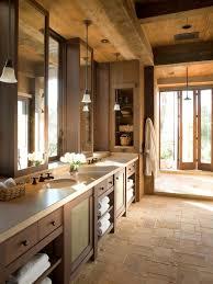 country bathroom designs 2013. Wonderful 2013 Nice With Country Bathroom Designs 2013 1