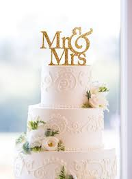 best 25 unique wedding cake toppers ideas