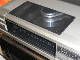 Grundig cd7500 cd player (Used) Images?q=tbn:ANd9GcRIs-Vbii-51Ry8A-bR5ladBBTamg_AEQJlKE6zs6ookbB0tRrCIw