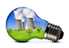 Risultati immagini per ENERGIA nucleare