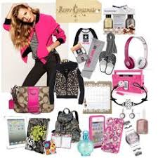 Holiday Gift Guide What To Get For Teen Girls  Vividu0027sChristmas Gifts For Teenage Girl