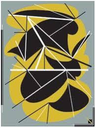 American Color Print Society - Member Alan Klawans | Facebook
