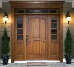 unique front door designs. Door Designs For Houses Creative Of Design Front Doors Homes Cool Home Epiphany Modern Entrance Unique U