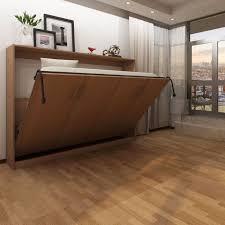 diy twin murphy bed. Wonderful Best 25 Murphy Bed Ikea Ideas On Pinterest Desk Diy In Kit Ordinary Twin