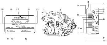 4t60 transmission diagram wiring diagram database gm 3 8 engine diagram side view