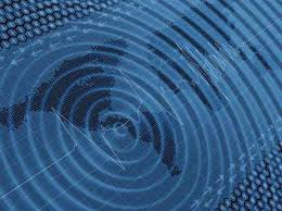 The first one occurred in northern india and the other. Earthquake In Delhi Today Delhi Earthquake Latest News Update Photos Videos Times Of India