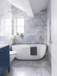 Beton Ist Unser Leben Luxus Badezimmer Doppel Dusche Bäder In