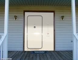 front house door texture. 16 White Front Door Texture Auto Auctions Intended For House S