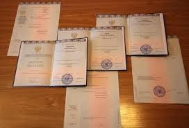 jpg itok hvcccxiu Выпускникам Луганского университета дали мордовские дипломы ФОТО