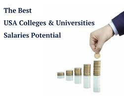 blog at essaywriting education to have all your questions replied content the best usa colleges universities salaries potential eweducation