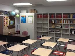 incredible high school english classroom decorating ideas high school english classroom decorating ideas furniture info