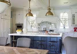 kitchen lighting fixtures 2013 pendants. Nautical Pendants Inspiration1 · Pendant Lights Inspiration2 Kitchen Lighting Fixtures 2013