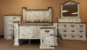 rustic king bedroom set. rustic king size bedroom sets home design ideas pineloon inside knockout set o