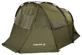 Купить <b>Палатка Caperlan</b> Tanker Frontview с самовывозом у ...