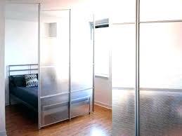 wall separator ideas door separator room partition ideas wall dividers ideas door divider ideas bright idea
