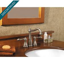 Pewter Bathroom Faucets Rustic Pewter Marielle Mini Widespread Bath Faucet T46 M0be