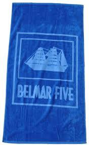blank white beach towel. Style #2200C Supreme Velour Beach Towel Blank White