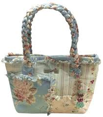 carpet bag purse. isabella\u0027s journey singing the blues petite carpet top handled handbags bag purse r