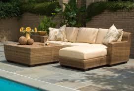 furniture Wonderful Cheap Patio Furniture 20 Beautiful Outdoor