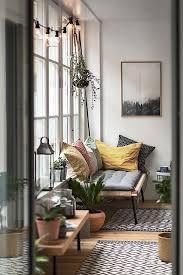 Small Picture The 25 best Interior design ideas on Pinterest Copper decor