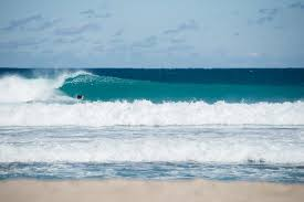 Kite Beach Surf Report 17 Day Surf Forecast Surfline