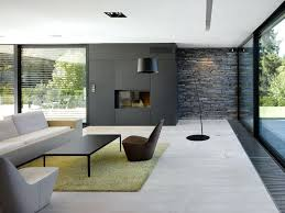 unique shaped rugs living room rugs company unique shaped rugs interior inspiration wooden floor rugs awesome