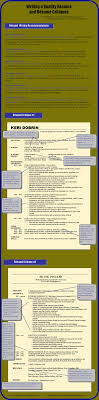 106 Best Resumes And More Images On Pinterest School Education