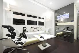 Homelivingdesignmobilemodernandcontemporaryinterior40 Custom Living Room Ideas For Mobile Homes Interior