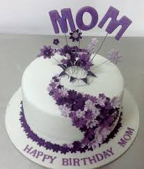 60th Birthday Party Decorations Pinterest Cake For Mom Designs