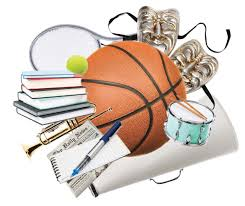 Extracurricular Activities An Inspiration Or Unnecessary Burden