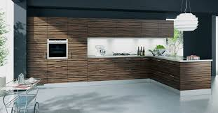 Modern Rta Kitchen Cabinets Buy Affordable Kitchen Cabinets Online Modern Rta Cabinets