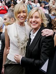 Ellen And Portia Ellen Portia