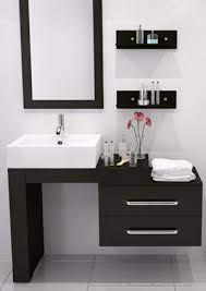 100 vanities ideas bathroom design
