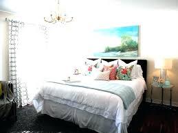 blue and white bedding target bedrooms ideas fl sets linen flowers navy inside comforter set home improvement wonderful green