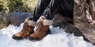 The best <b>winter</b> boots for <b>women</b> in 2019: Ugg, Sorel, Columbia ...