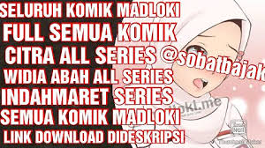 We did not find results for: Https Telegra Ph Hijaboliczephyros Arisan Bahasa Indonesia Komik Hijabolic Madloki Komik Hijabolic 03
