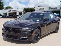2018 dodge sxt. beautiful sxt new 2018 dodge charger sxt plus to dodge sxt
