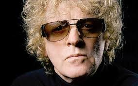 Ian Hunter Tour Dates Selling Out - ian-hunter_1457202c