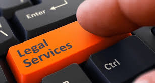 5 Legal Services Lawyers Should Start Offering Online