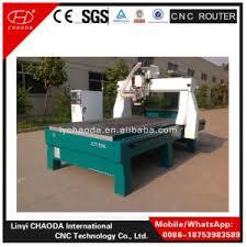 wood cnc machine price. china cnc 4 axis wood foam carving machine price cnc