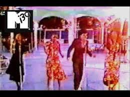 <b>Boney M</b>. <b>Love</b> For Sale 1977 - YouTube