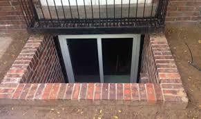 brick basement window wells. Unique Basement Brick Basement Window Wells V Bgbcco And B