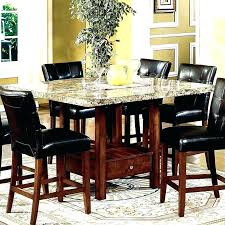 round stone dining table round stone dining table marble topped kitchen table granite top dining tables marble top dining table outdoor round stone dining
