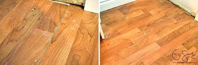 best laminate snap together flooring snap together wood flooring and unfinished