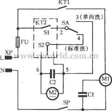 washing machine wiring connection washing image simple washing machine wiring diagram simple auto wiring diagram on washing machine wiring connection