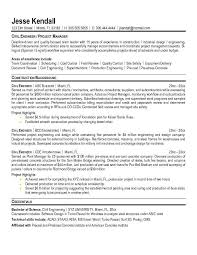 ... Structural Engineer Resume Sample with regard to ucwords] ...
